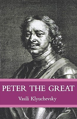 essay on peter the great Essay: peter the great's westernization of russia in 1689, tsar peter i forced his way into power in russia better known as peter the great, he overthrew his half-sister's regime and took control of the state.