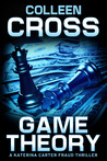 Game Theory (Katerina Carter Fraud Thriller, #2)