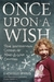 Once Upon A Wish by Rachelle Sparks