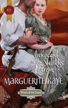 Innocent in the Sheikh's Harem (Princes of the Desert #2)