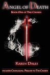 Angel of Death (The Chosen Chronicles #1)