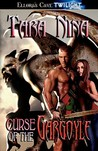 Curse of the Gargoyle (Cursed MacKinnons, #1)