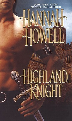 Highland Knight by Hannah Howell