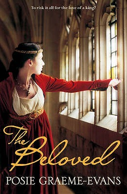 The Beloved by Posie Graeme-Evans