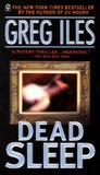 Dead Sleep (Mississippi, #3)