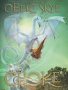 Choke (Pillage, #2)