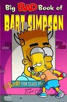 Simpsons Comics Present The Big Bad Book Of Bart