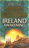 Ireland: Awakening (The Dublin Saga, #2)