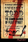 Sweeney Todd: The Demon Barber Of Fleet Street: The String Of Pearls