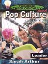 Thinking Theologically about Pop Culture Leader