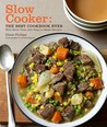 The Best Slow Cooker Cookbook Ever