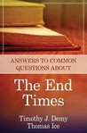 Answers to Common Questions about the End Times