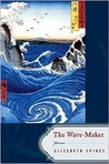 The Wave-Maker: Poems