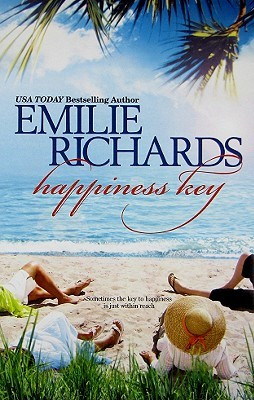 Happiness Key (Happiness Key Series, #1)