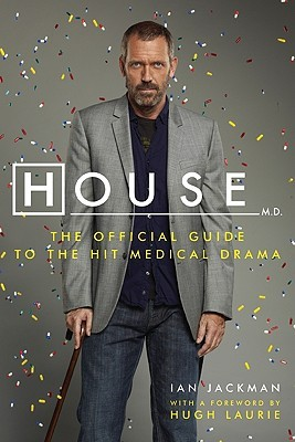 House, M.D. by Ian Jackman