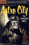 Astro City Vol. 4: The Tarnished Angel