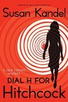 Dial H for Hitchcock (Cece Caruso, #5)