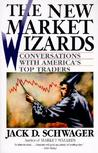 The New Market Wizards: Conversations with America's Top Traders