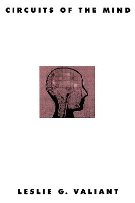 Circuits of the Mind