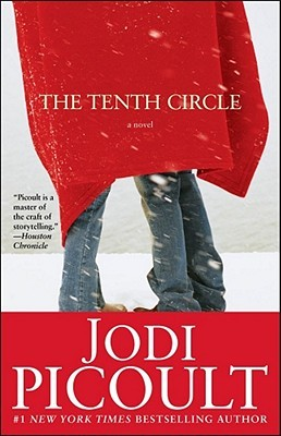 The Tenth Circle epub download and pdf download