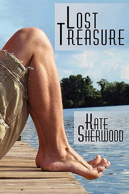 Lost Treasure by Kate Sherwood