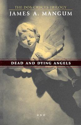 Dead and Dying Angels