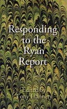 Responding To The Ryan Report