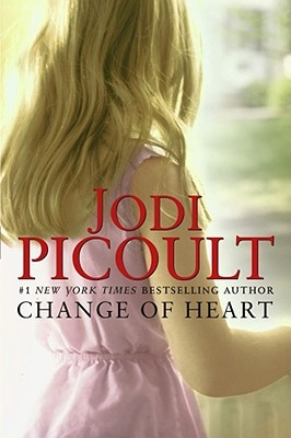 Change of Heart Jodi Picoult epub download and pdf download