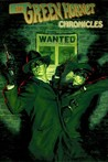 The Green Hornet Chronicles