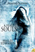A Feast of Souls (Araneae N...