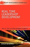 Real Time Leadership Development
