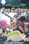 Thinking Theologically about Pop Culture Student