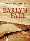 Early's Fall by Jerry Peterson