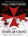 The Templar Cross (Templar, #2)