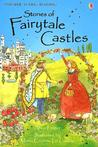 Fairytale Castles (Young Reading Series 1 Gift Books)