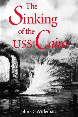 The Sinking of the USS Cairo