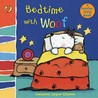 Bedtime With Woof (Woof Touch & Feel)
