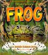 The Life Cycle of a Frog (Bobbie Kalman Books)