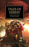 Tales of Heresy (The Horus Heresy, #10)