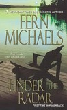 Under the Radar (Sisterhood, #13)