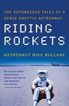Riding Rockets by Mike Mullane