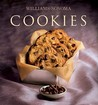 Cookies by Marie Simmons