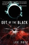 Out of the Black by Lee Doty