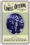The Lowell Offering: Writings by New England Mill Women (1840-1945)
