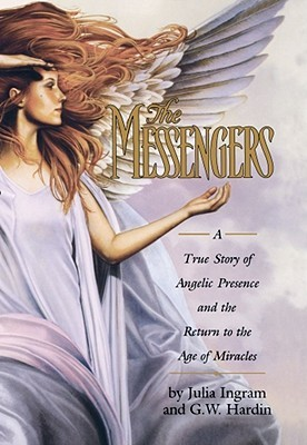 The Messengers by Julia Ingram