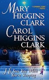 He Sees You When You're Sleeping by Mary Higgins Clark
