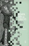 Women, Men and Eunuchs by Elizabeth James
