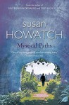 Mystical Paths (Starbridge, #5)