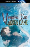 Vengeance Due (Witches Knot, #3)