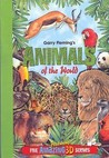 Garry Fleming's Animals of the World